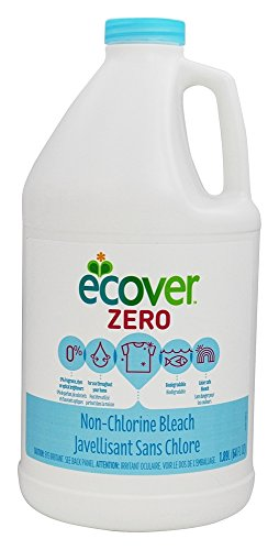 chlorine free bleach - 9