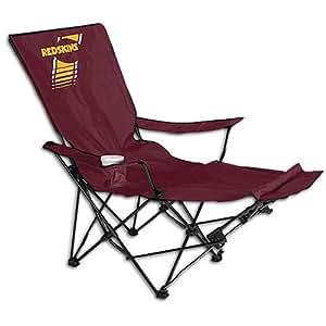 Redskins RSA Recliner/Lounger Chair ( Redskins )