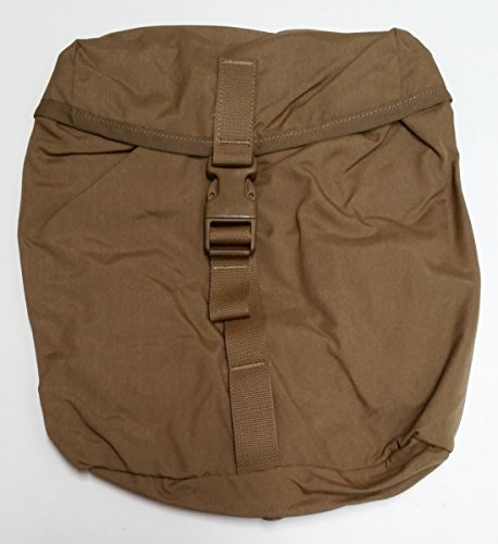 new-sustainment-pouch-cif-usmc-molle-coyote-filbe