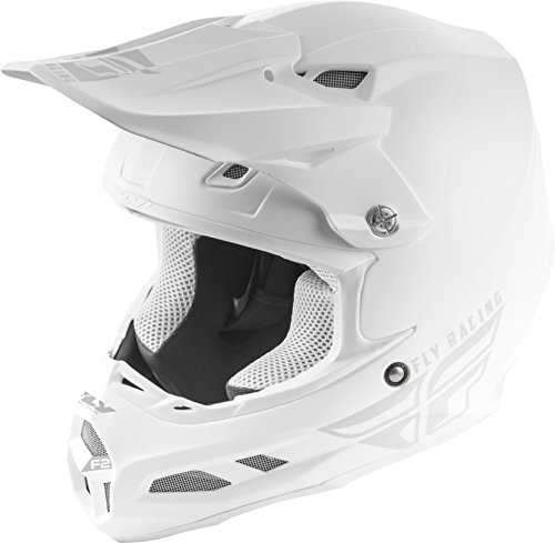 fly f2 carbon - 9