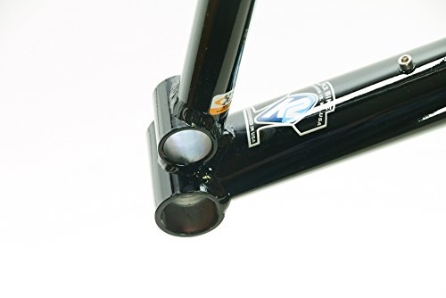 Rare 19'' K2 Attack 2.0 Replacement Suspension Bike Main Front Triangle Frame NEW by K2 (Image #3)