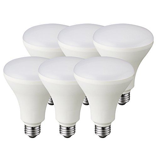 Led Bulbs For Pot Lights