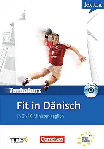 lextra-dnisch-turbokurs-a1-fit-in-dnisch-selbstlernbuch-mit-hr-cd-ting-fhig
