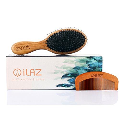 nylon brush hair - 8