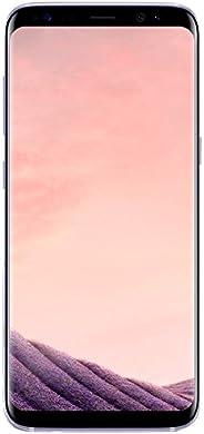 Smartphone, Samsung Galaxy S8 Plus, SM-G955FZSRZTO, 64 GB, 6.2'', Ametista
