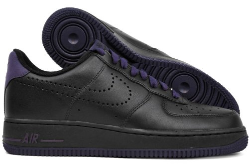 Nike Air Force 1 '07 (Style # 315122-028) (9.5)