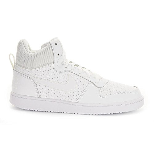 838938 Nike Borough Court Blanc Mid 111 rgvF4ngx