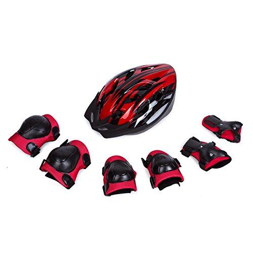 Custom Sportbike Wheels - 6