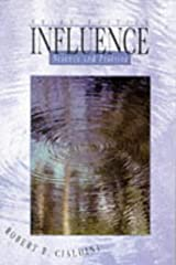 Influence: Science and Practice Paperback