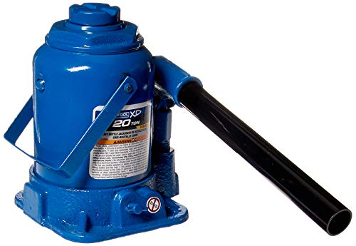 K-Tool International KTI (KTI63224) Bottle Jack