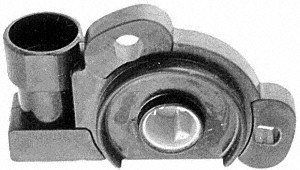 Standard Motor Products Throttle Positio - Acura Slx Throttle Shopping Results