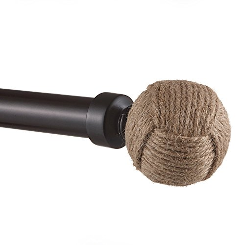 Exclusive Home Rope Knot 1