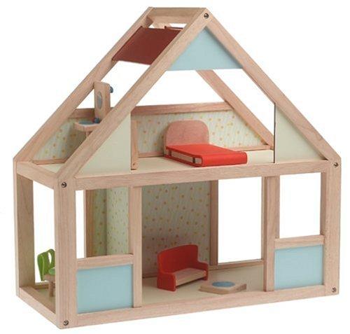 doll house plans uk