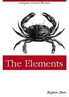 The Elements Front Cover