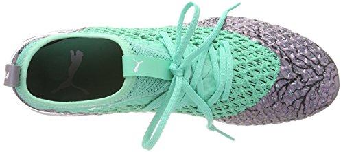 puma biscay Violet Shift 2 puma Puma Green de Football Black Chaussures 01 AG 2 White Netfit Future FG Homme qPxwnB67P