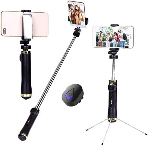 LAMJAD Extendable Wireless Android Smartphone product image