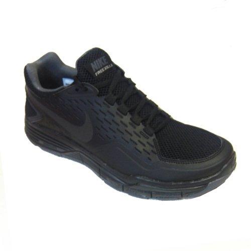 Cheap New Nike Free Xilla TR Black Mens 9 $100