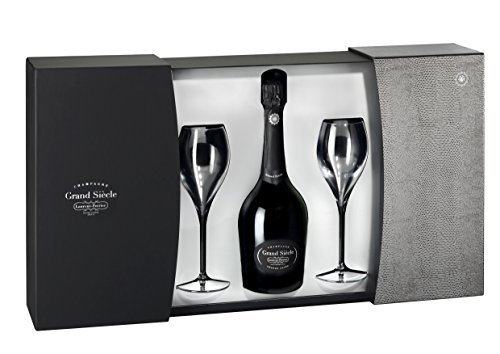 nv-laurent-perrier-grand-siecle-brut-champagne-750-ml-with-2-flutes