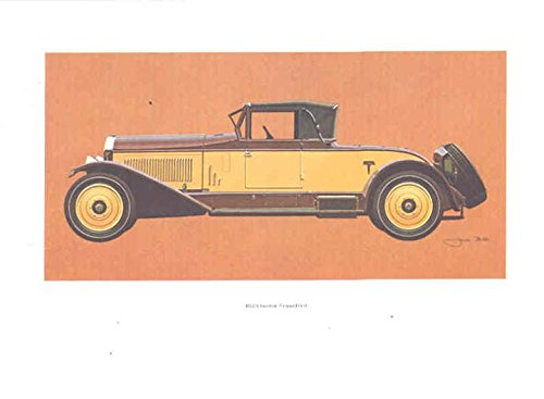 1923-isotta-fraschini-frameable-print