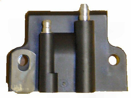 - Ignition Coil for Johnson Evinrude 4-300HP replaces 582508 by OMC