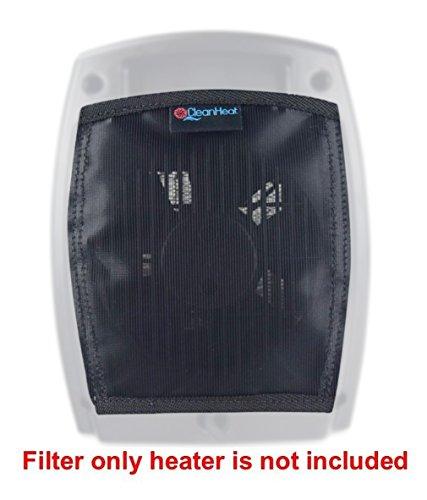 754200 ceramic heater - 8