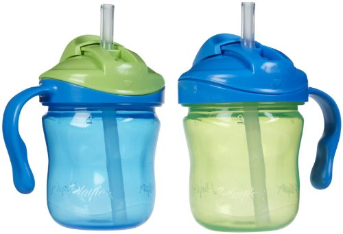 Compare Price To Sippy Cup With 2 Handles Tragerlaw Biz
