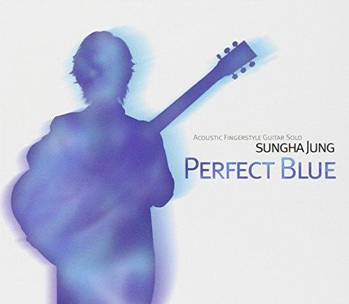 Price comparison product image Perfect Blue