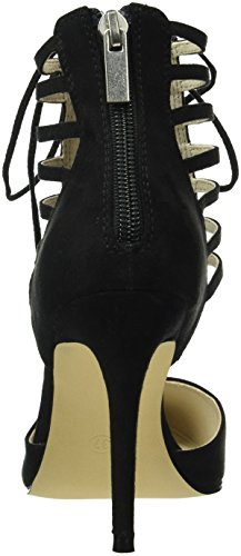 La Strada 909441 - De salón Mujer Negro