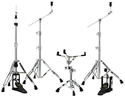 MAPEX Cymbal Stand (HP8005)