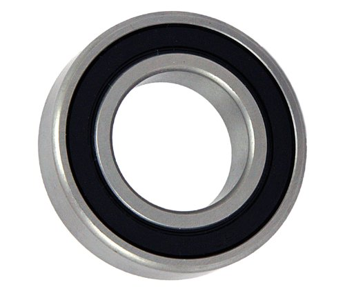 10 Bearing 6004-2RS1 20x42x12 Sealed VXB Ball Bearings