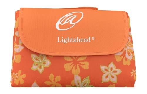Lightahead Outdoor Blanket Water Resistant Foldable product image