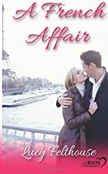 A French Affair (Cariad Singles)