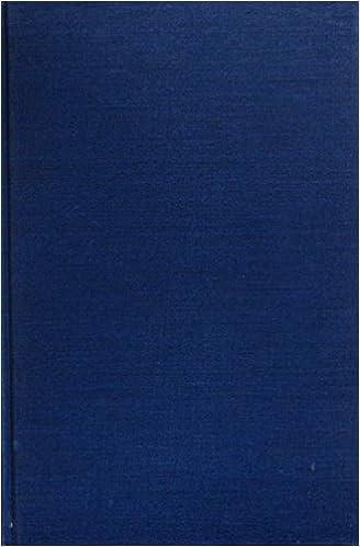 Koko ebook-lataus The Interpretation of Plainchant: A Preliminary Study in Finnish PDF ePub