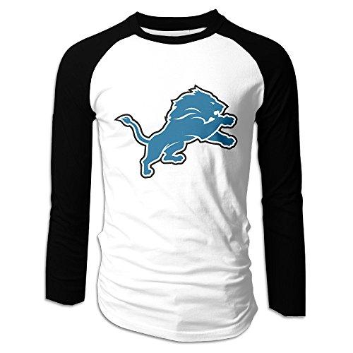 vgoing-mens-tee-long-sleeve-detroit-football-logo-lions-t-shirt-l