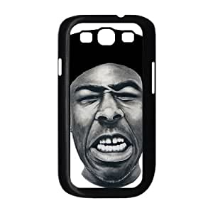 IFHY (Tyler the creator) Samsung Galaxy S3 9300 Cell Phone Case Black Gimcrack z10zhzh-3288557