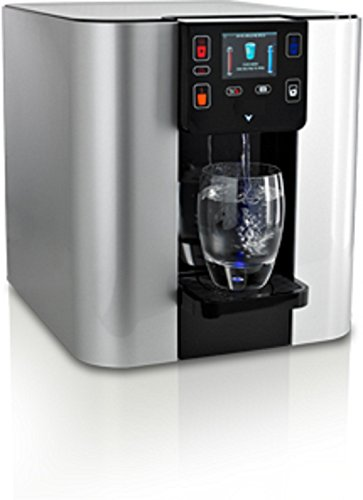 Sage Water Coolers State Of The Art Hot Amp Cold Bottleless