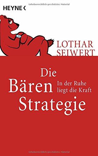 Die Bären Strategie