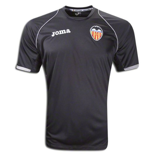 Joma Valencia Away Jersey 11/12 (Small) for sale  Delivered anywhere in USA