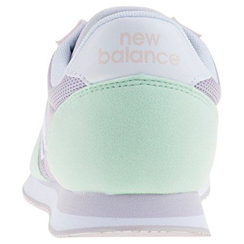 New Baskets Kl220 Enfant School Balance Grade qawp7H