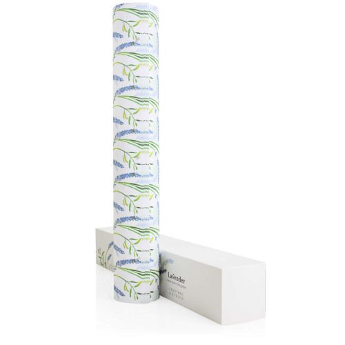 Crabtree & Evelyn Lavender Scented Drawer Liner 8 - Stores Crabtree