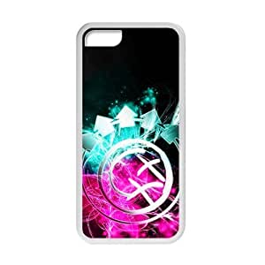 CSKFURockband Modern Fashion Guitar hero and rock legend Phone Case for iphone 6 4.7 inch iphone 6 4.7 inch(TPU)