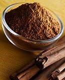 Bulk Extra Fancy Saigon Vietnamese Cinnamon