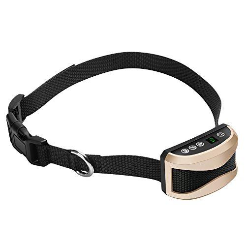 no-bark-dog-collar-with-vibration-beep-rainproof-rechargeable-7-sensitivity-levels-anti-barking-coll