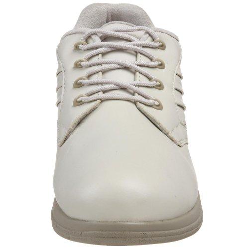 Pw Mindre Kvinna Omfamna Spets-up Sneaker Ben