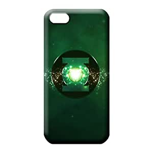 iphone 4 4s High Quality phone back shells High Grade Cases Shock Absorbing green lantern