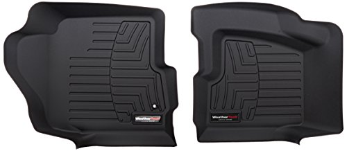 Buy weathertech floor mats reviews
