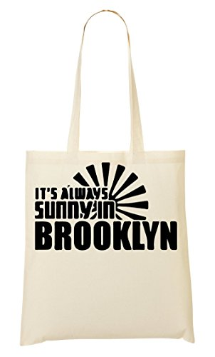 Tout Sac Sac Fourre Always In Brooklyn Sunny À Provisions It'S IYwqFW