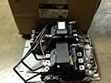 Electricos - CR309E002 General Electric Motor Starter