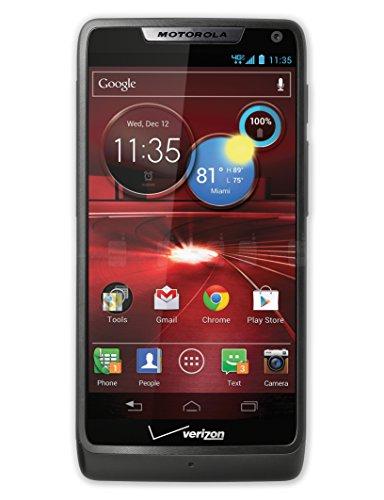 motorola-droid-razr-m-xt907-8gb-android-smartphone-locked-verizon-black-certified-refurbished