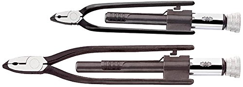 Stahlwille WIRE TWISTING PLIERS 6575 1 220 by Stahlwille
